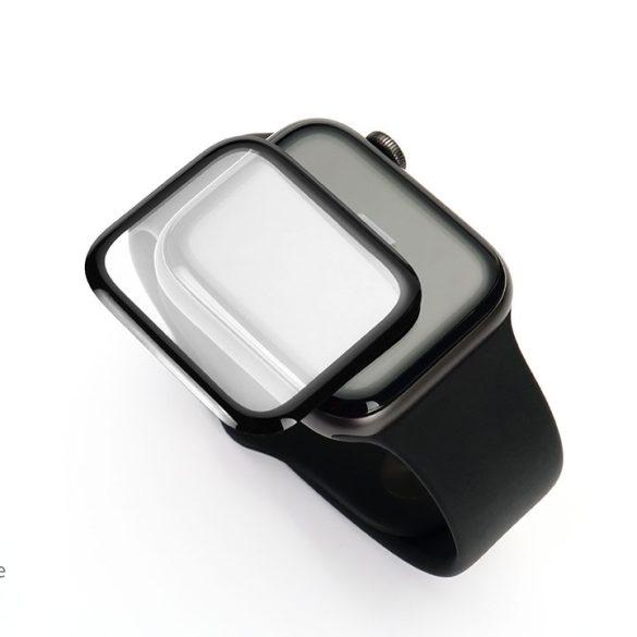 Apple Watch fólia