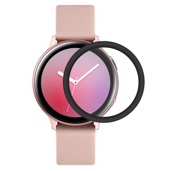 Samsung Galaxy Watch fólia