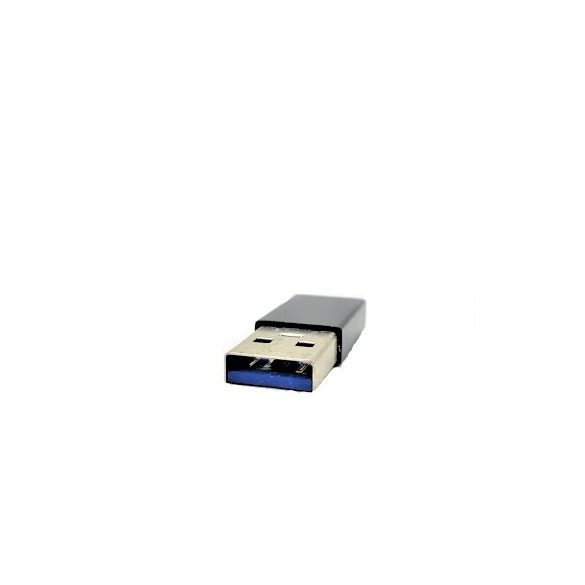 OTG Adapter Type-C-USB 3.0