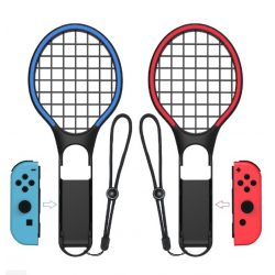 Tennis ütő nintendo switch-hez