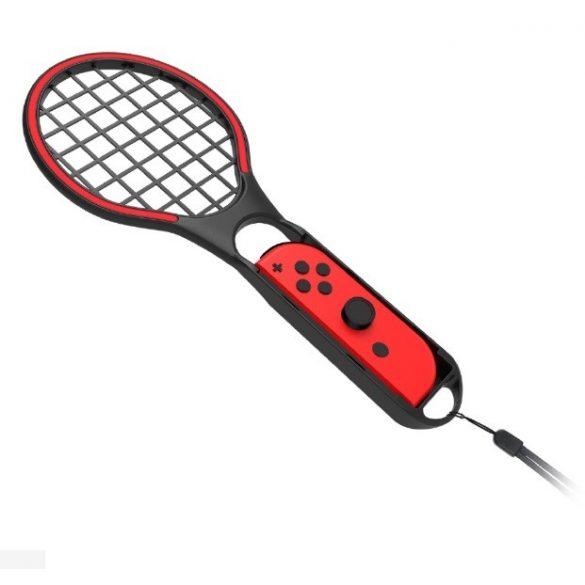 Tennis ütő nintendo switch-hez