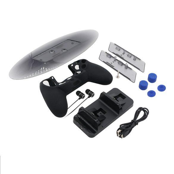 PS4 gamer kit