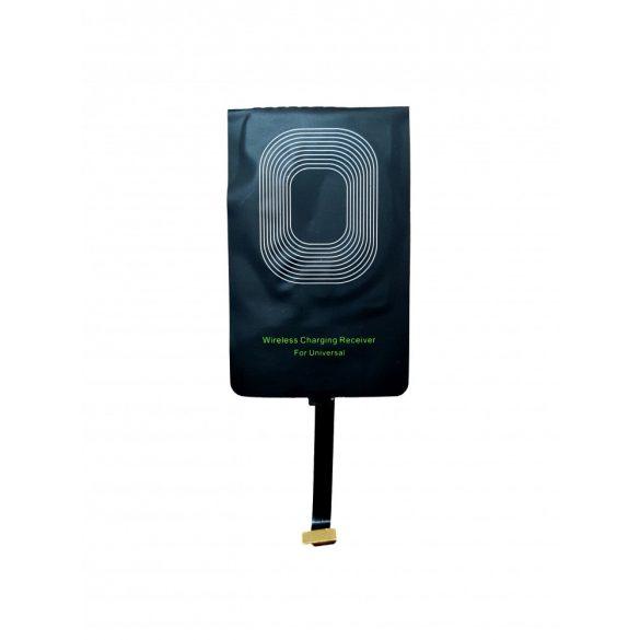 BestCharger ultra vékony töltő modul android okostelefonhoz