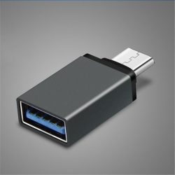OTG Adapter USB 2.0 / Type C