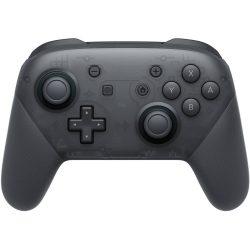 Konzol Nintendo Switchez