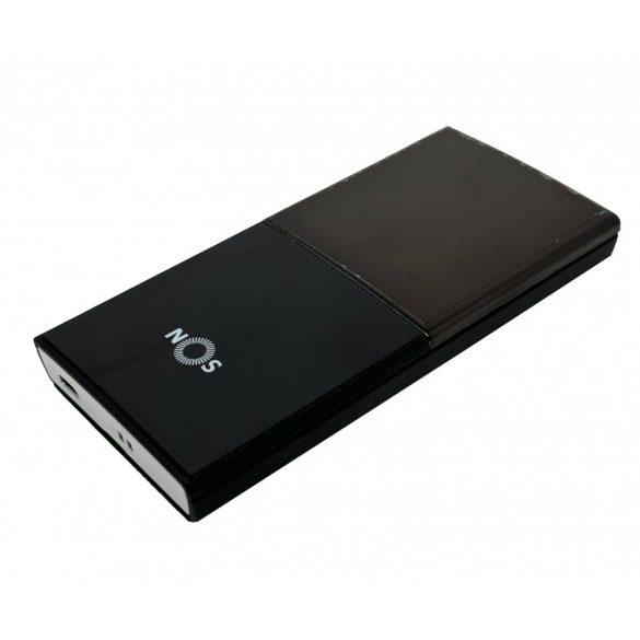 Alcatel 4G,LTE Mobilnet Router
