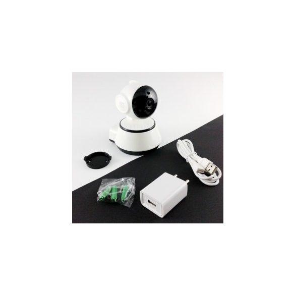 WiFi-S Okos Hálózati IP Kamera 8300