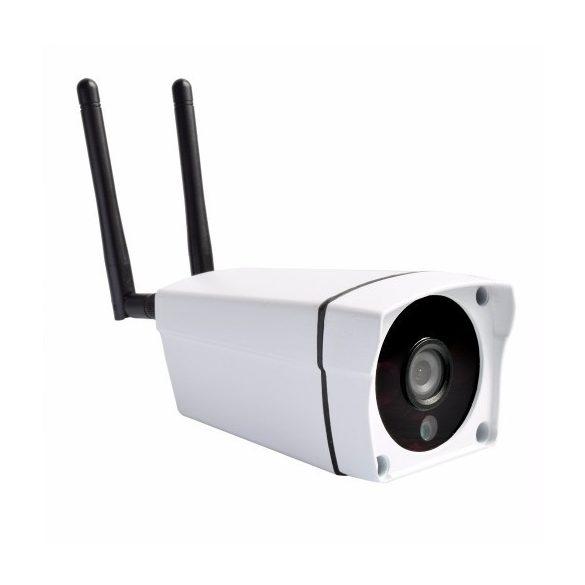 Kültéri Vezeték Nélküli IP Kamera YS-WP01