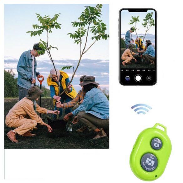 Bluetooth Távirányitó