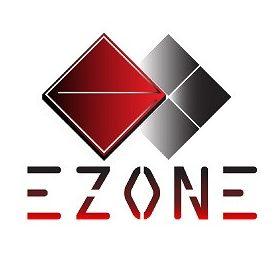 Router, WiFi jelerősítő